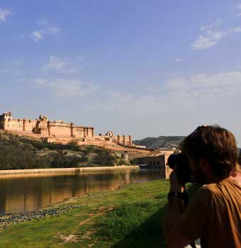 INCREDIBLE INDIA FOR PHOTOGRAPHERS